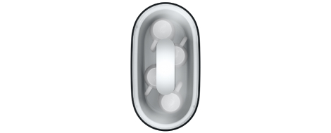cupwarmer_s_feature2.jpg?la=fr&mw=655&hash=0AA54DAB1056080E6DDF0980B3917493F7D0EC67