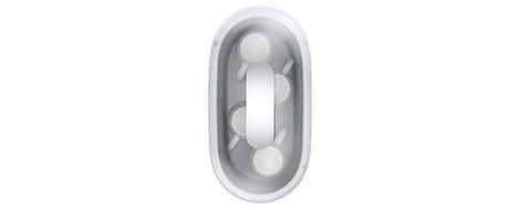 cupwarmer_s_white_feature2.jpg?la=fr&mw=655&hash=F493F78400163C9FD0861E167BEB40DB86F99D3E