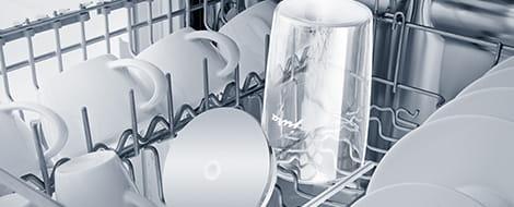 glassmilkcontainer_feature4.jpg?la=fr&mw=655&hash=AA4DD065166C02088839C16F104B85895A110EFA